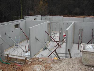 Betonplattensystem-1