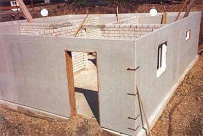 Betonplattensystem-2