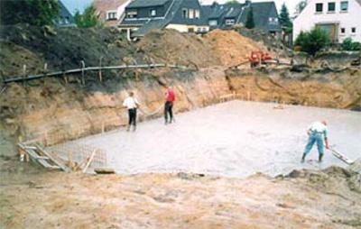 Bodenplatte-2