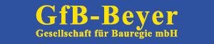 GfB Beyer mbH