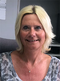 Sandra Döing-Ruthert